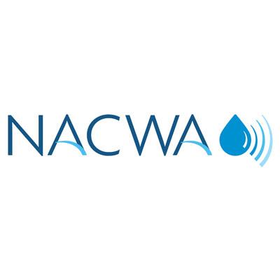 nacwa-logo