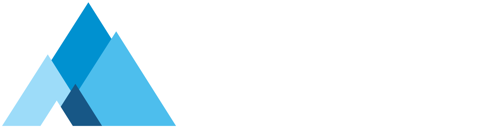 Water and  Wastewater Leadership Center